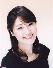 プリザーブドフラワー デザイナーズインストラクター 若林 里実 Satomi Wakabayashi