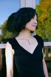 声楽、楽典、ソルフェージュ 小阪 亜矢子 Kosaka Ayako