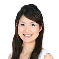 林 美希 Miki Hayashi