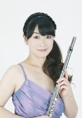 フルート 宮坂 里美 miyasaka satomi