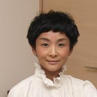 山川 睦水 Mutsumi Yamakawa