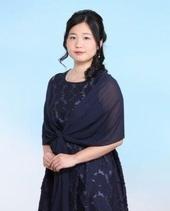 ピアノ 中澤 覧月 Nakazawa Mitsuki