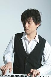 ジャズピアノ、ポピュラー理論 田熊 知存 taguma tomoari