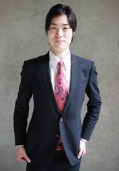 声楽 渡辺 正親 Watanabe Masachika