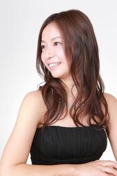 声楽、ピアノ、ソルフェージュ 渡辺 佳恵 Watanabe Yoshie