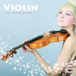 ヴァイオリン・ビオラ